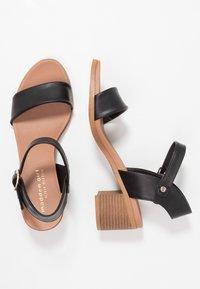 Madden Girl - AERIE - Sandals - black - 3
