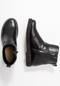 ANGULUS - Classic ankle boots - sierra - 3