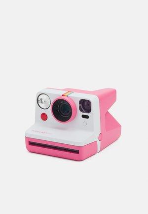NOW UNISEX - Tech-accessories - pink