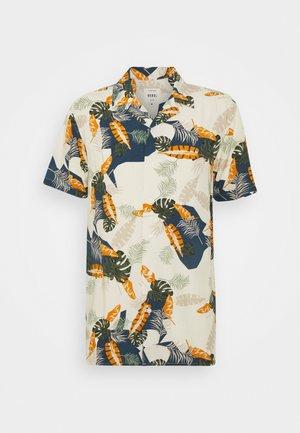 JOE - Shirt - pristine