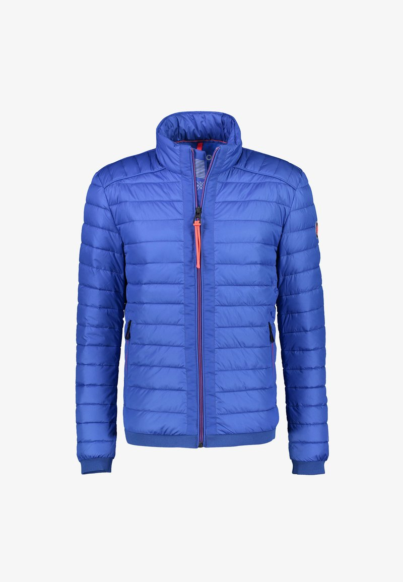 LERROS - Winter jacket - light blue