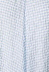 Bruuns Bazaar - SERA ALIN  - Denní šaty - sky - 7