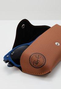Ray-Ban - Occhiali da sole - blue/shiny black - 2