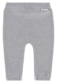 Noppies - Trousers - white - 2