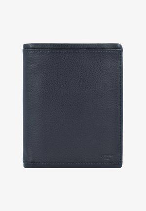 METROPOLIS - Wallet - black