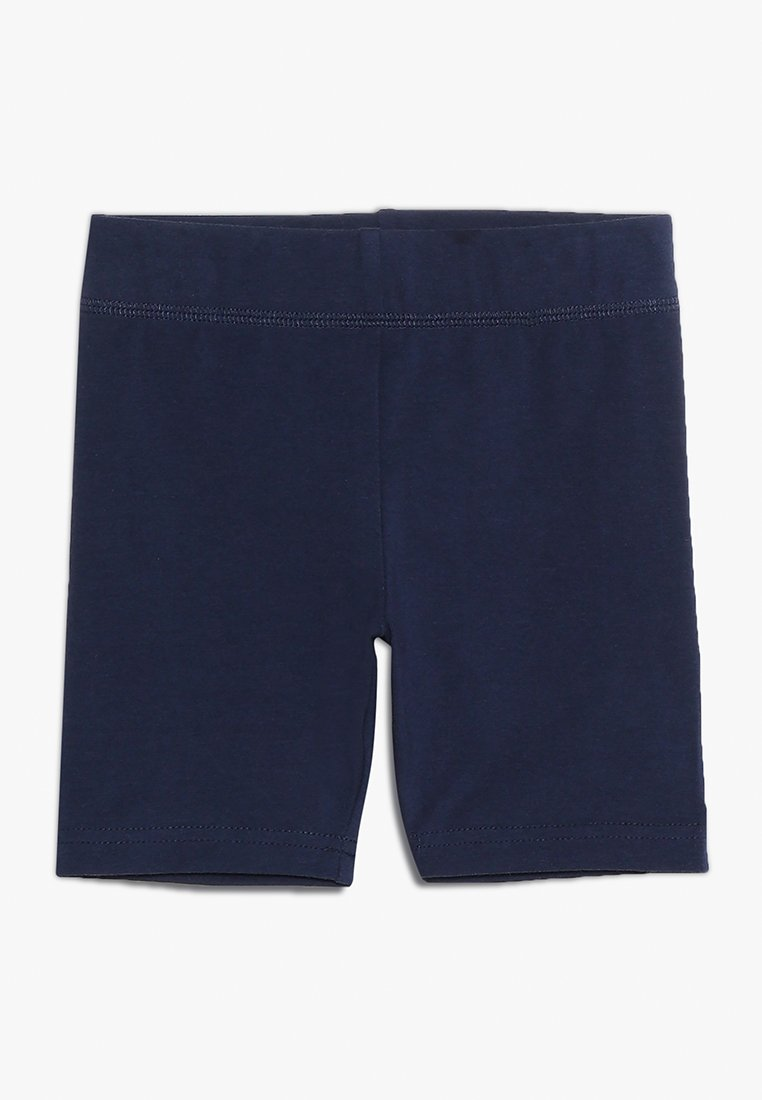 Cotton On - KIDS HAILEY BIKE  - Shorts - peacoat