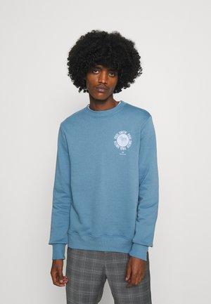 EXCLUSIVE  - Sweatshirt - teal