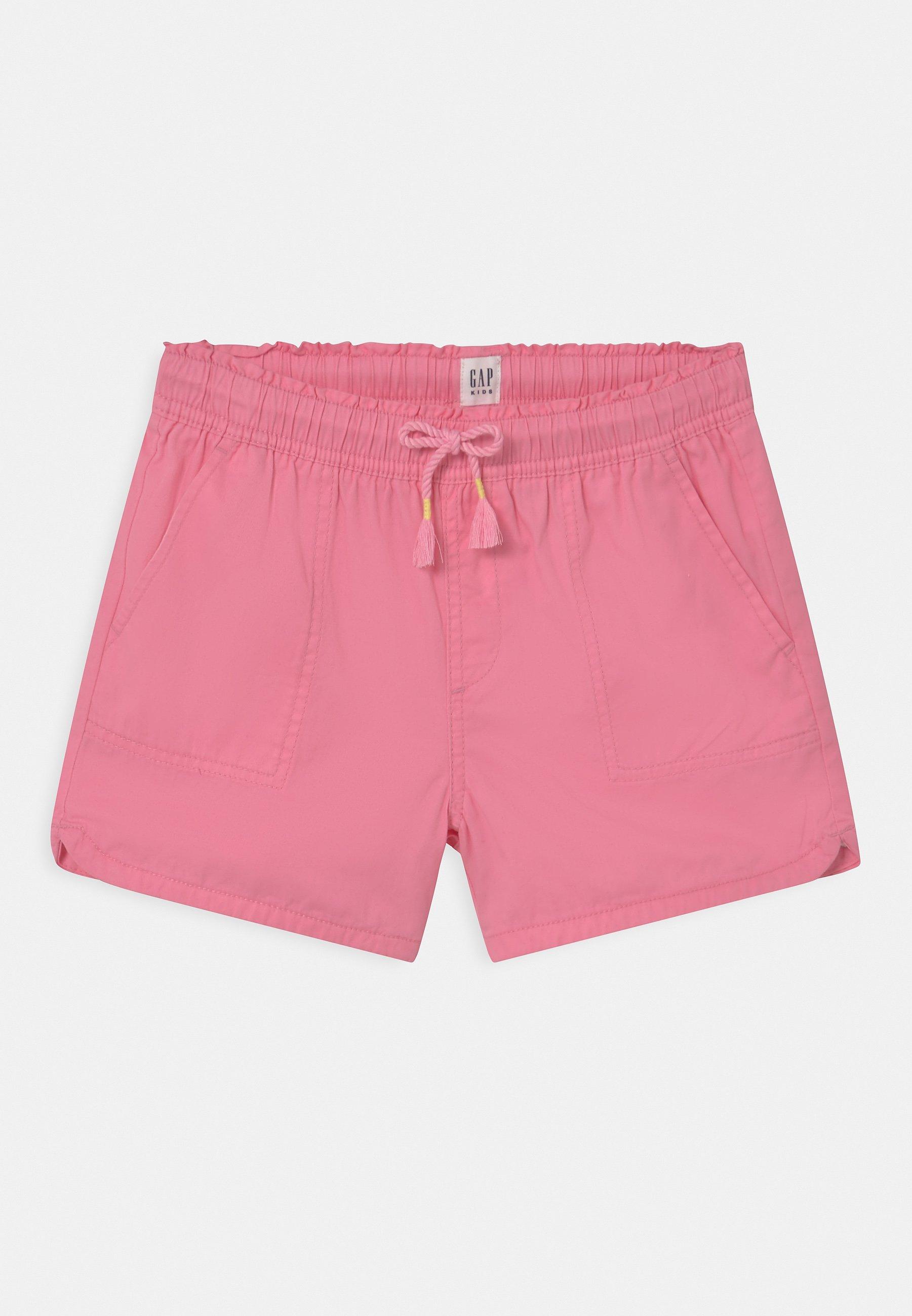 Kids GIRL - Shorts
