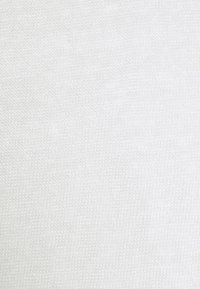 Filippa K - PATRICIA DRESS - Pouzdrové šaty - black - 2