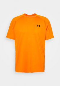 vibe orange