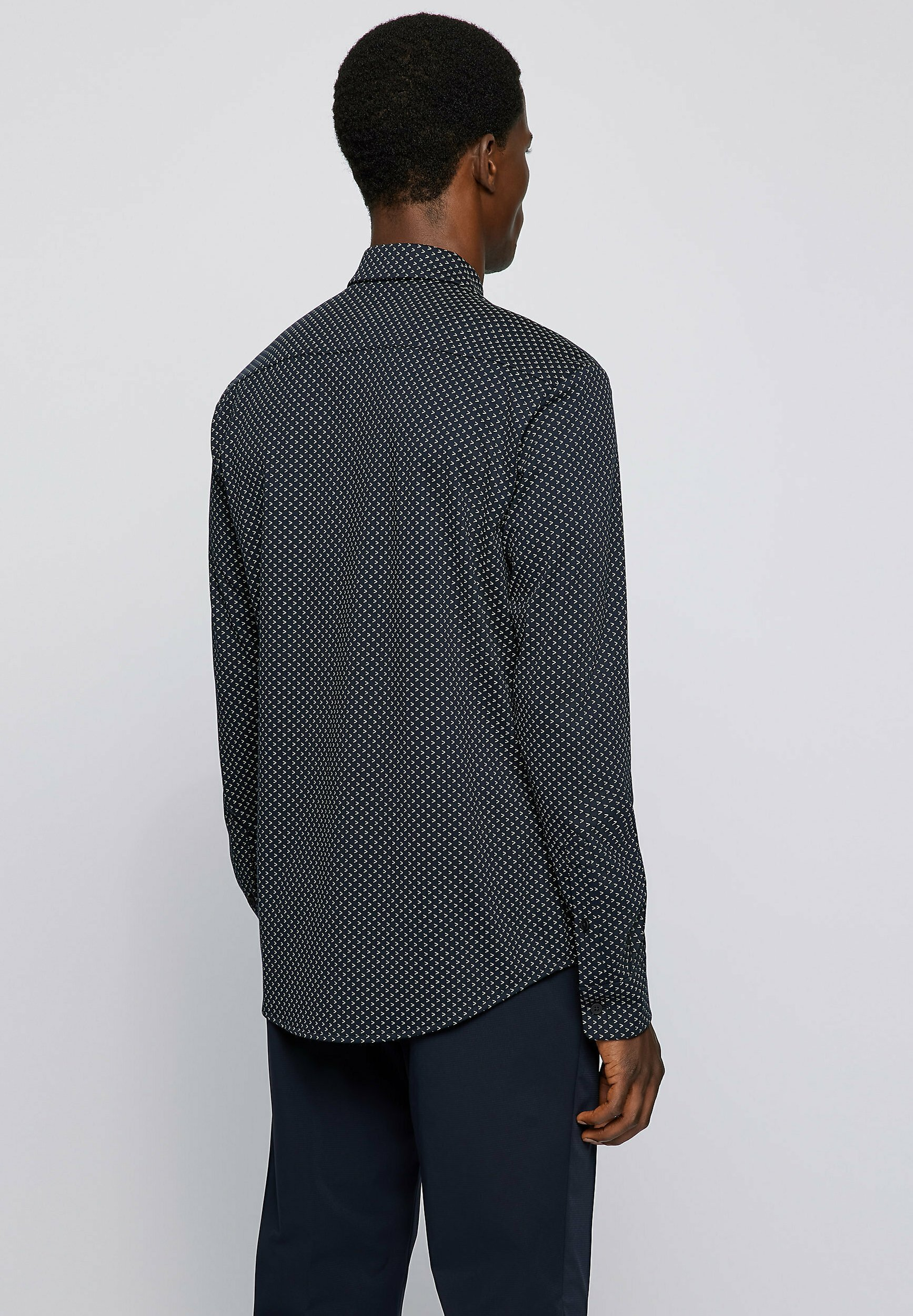 Homme ROAN_F - Chemise