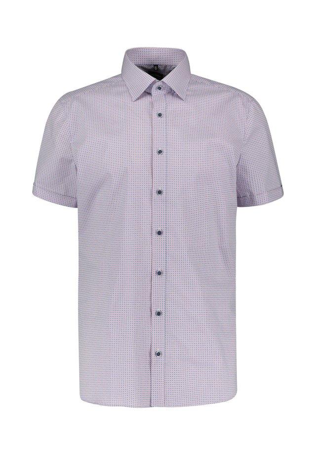 Shirt - rose (70)
