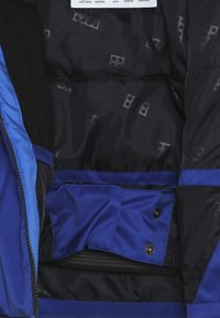 LEGO Wear - JORDAN 726 JACKET - Ski jacket - blue - 5
