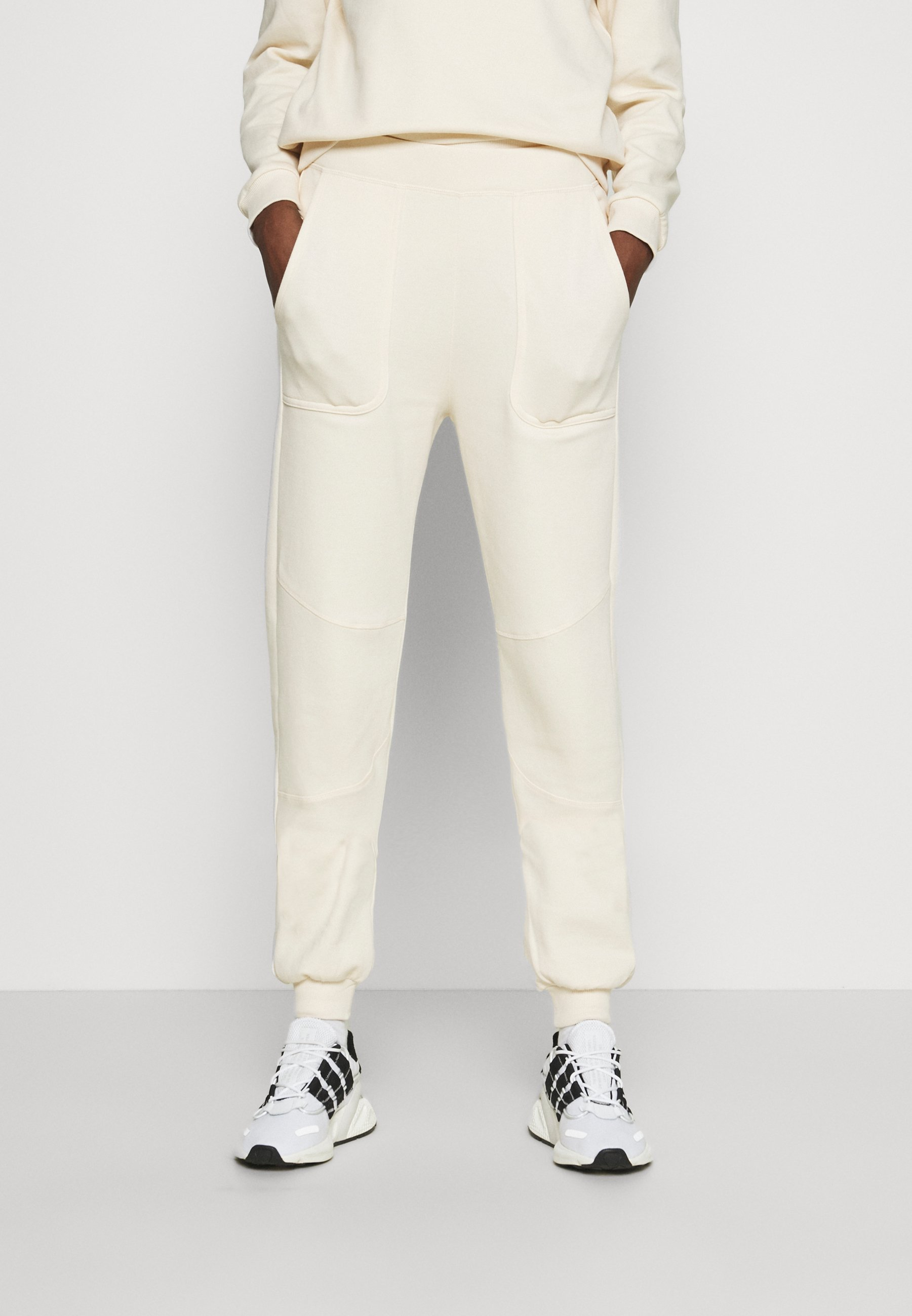 Women SPIN - Tracksuit bottoms