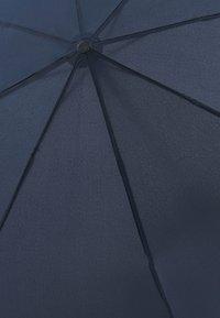 Knirps - Umbrella - navy - 3