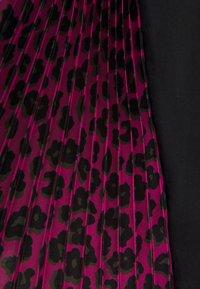 Vivetta - T-shirt con stampa - multicolor - 2
