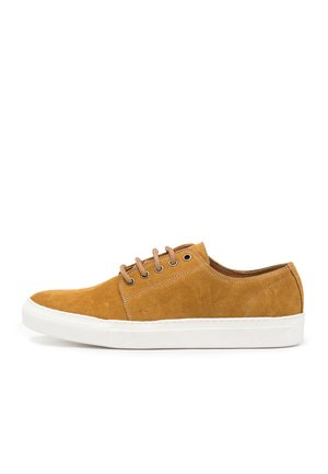 LACETS - Trainers - 702