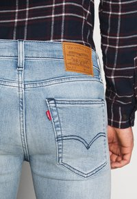 Levi's® - 519™ EXTREME SKINNY - Jeans Skinny Fit - spears adv - 6