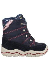 Pepino - Boots - nautic/marine 172 - 2