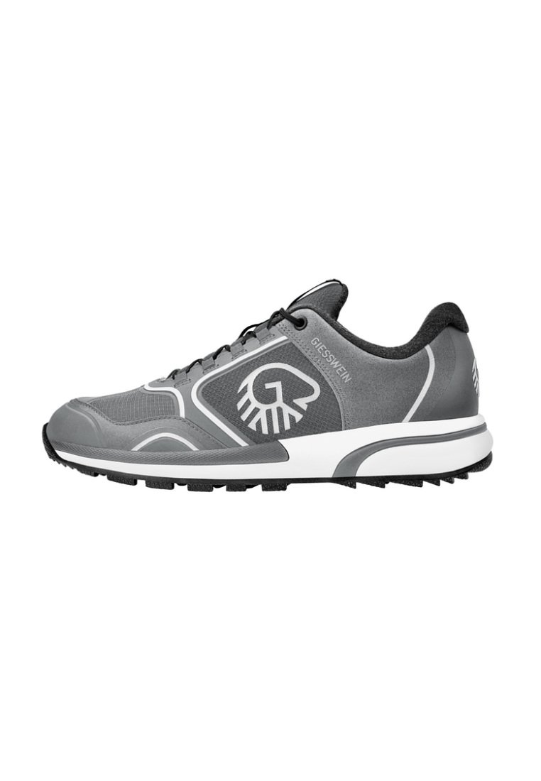 Herren WOOL CROSS X - Sneaker low