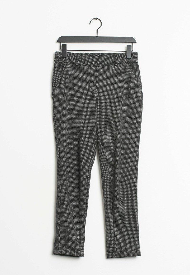 Opus - Trousers - grey