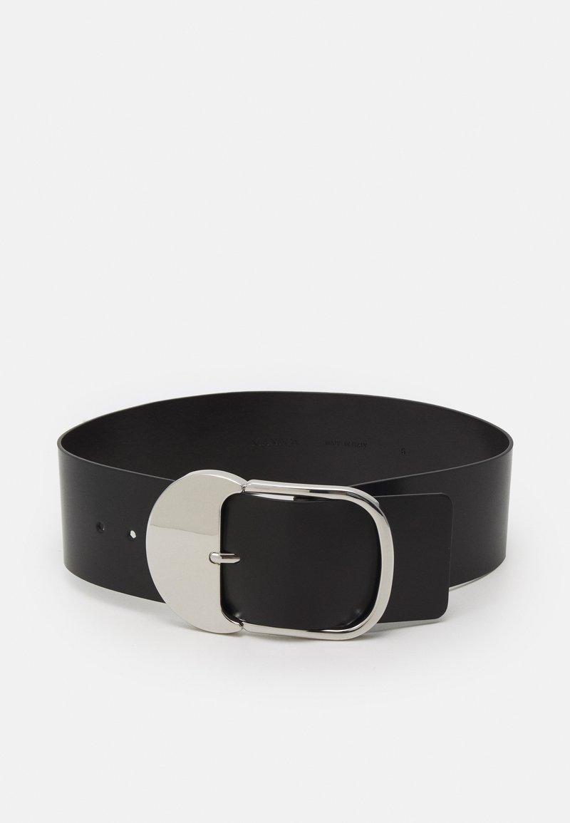 MAX&Co. - ERA - Belt - nero
