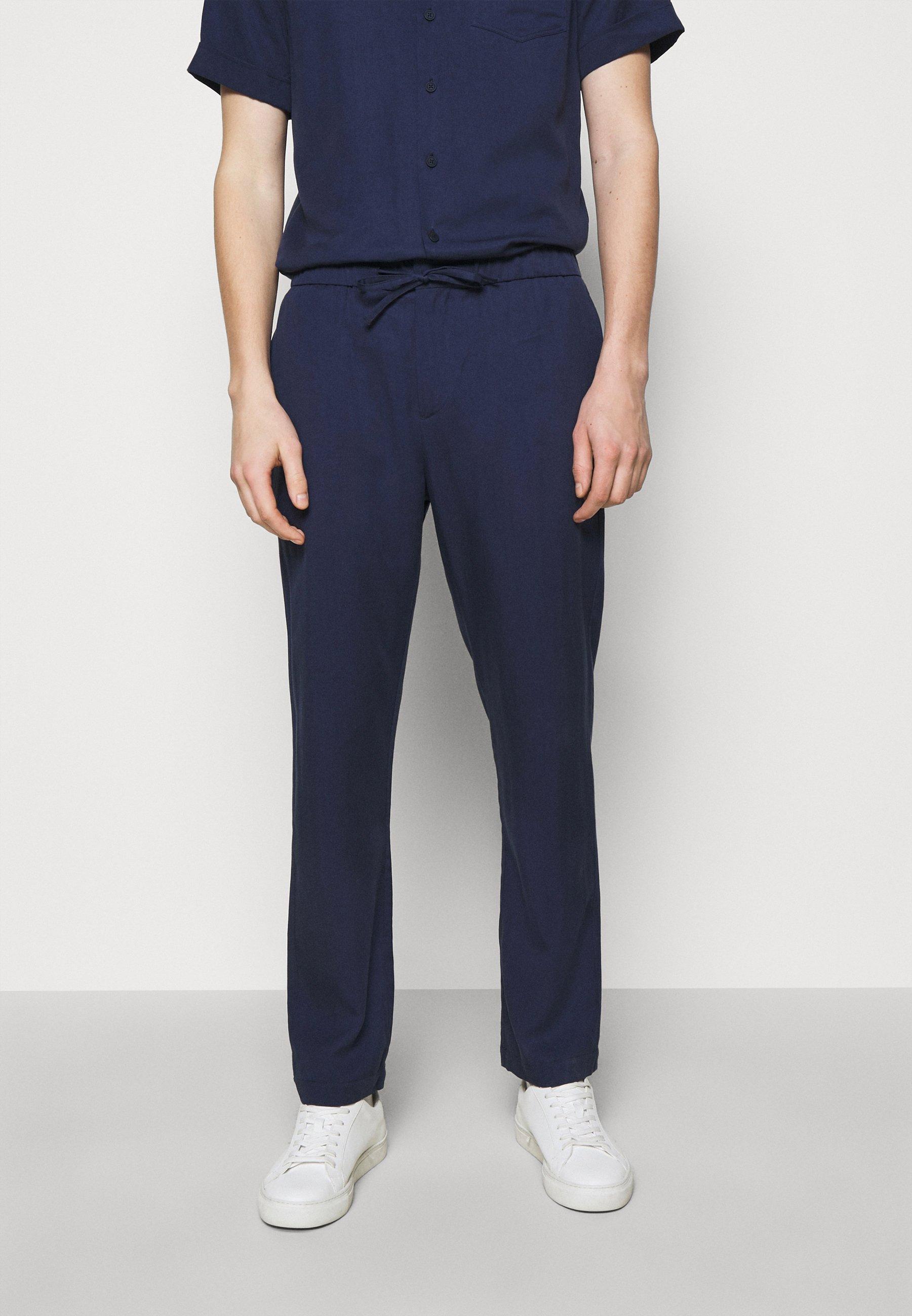 Homme SPORT - Pantalon classique