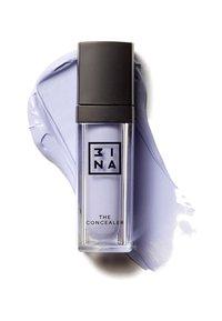 3ina - THE CONCEALER - Concealer - 109 lilac - 2