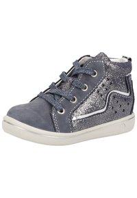 Pepino - Baby shoes - blue - 2