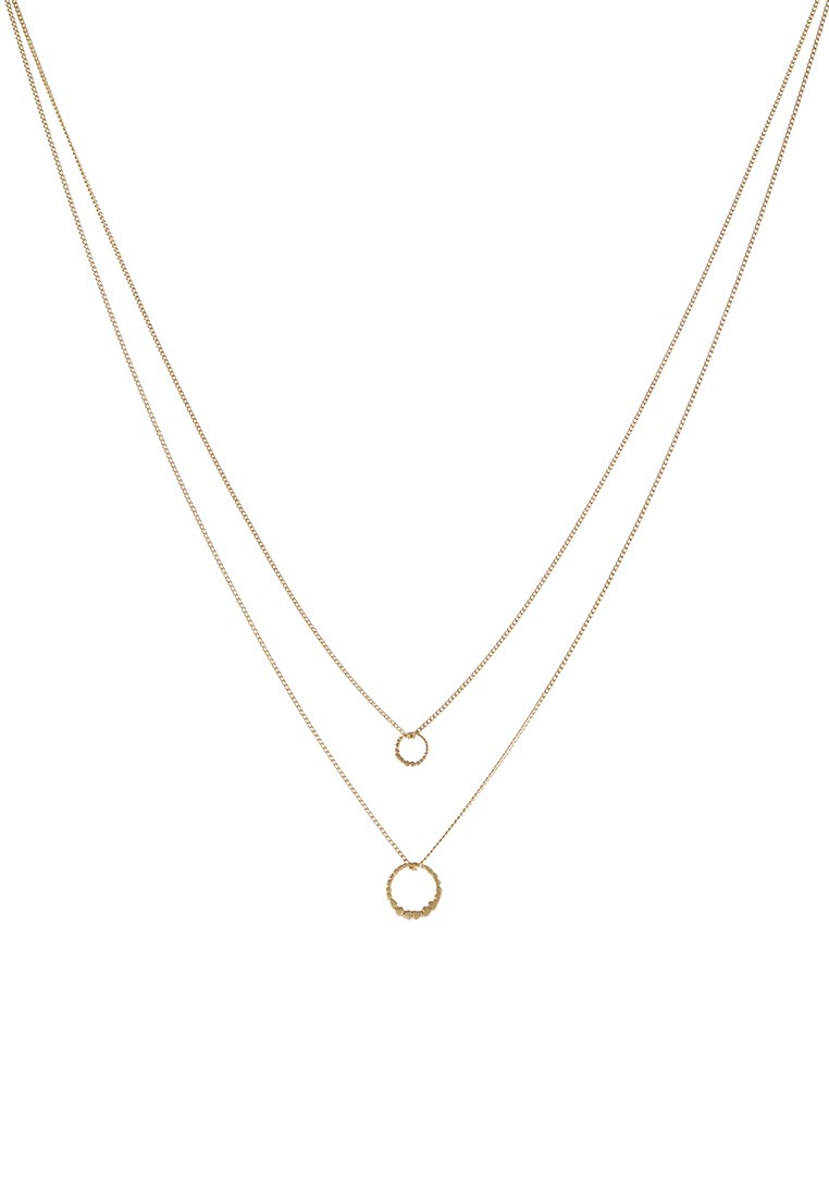 Donna NECKLACE KYLIE - Collana