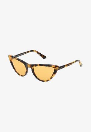 GIGI HADID - Sunglasses - orange