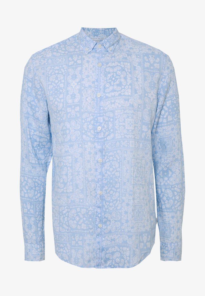 Esprit - Hemd - pastel blue