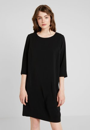 VINATHALIA  - Day dress - black