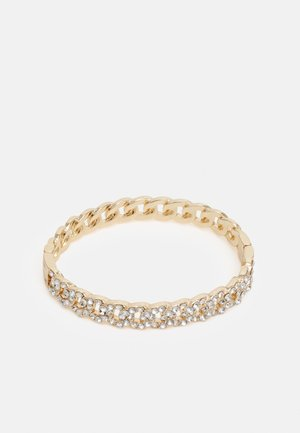 ONENA - Bracelet - gold-coloured