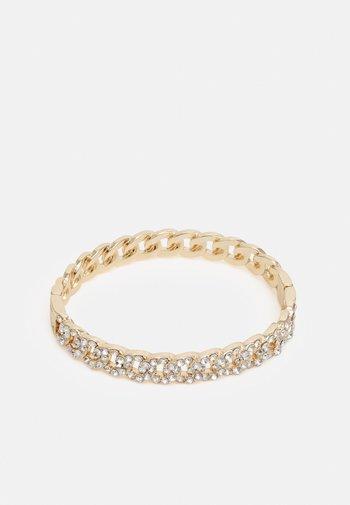 ONENA - Armbånd - gold-coloured