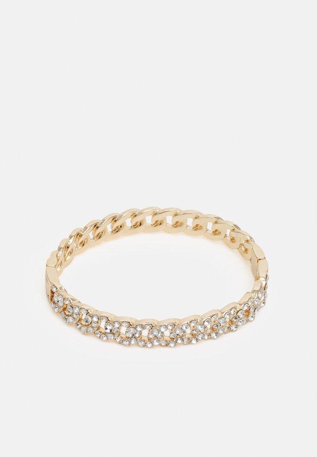 ONENA - Rannekoru - gold-coloured