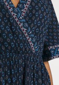 Pepe Jeans - JUSTINA - Maxi dress - multi - 5