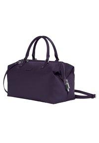 Lipault - Handbag - purple - 2