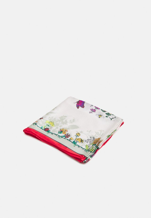FLOWILD SCARF - Foulard - multi coloured