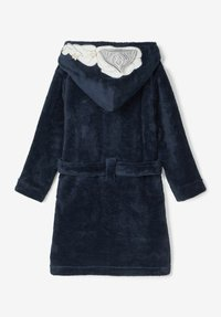 Name it - Dressing gown - dark sapphire - 1