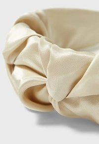 Stradivarius - Hair styling accessory - white - 4