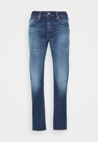 Levi's® - 502™ TAPER - Jeans slim fit - smoke stacked adv - 3