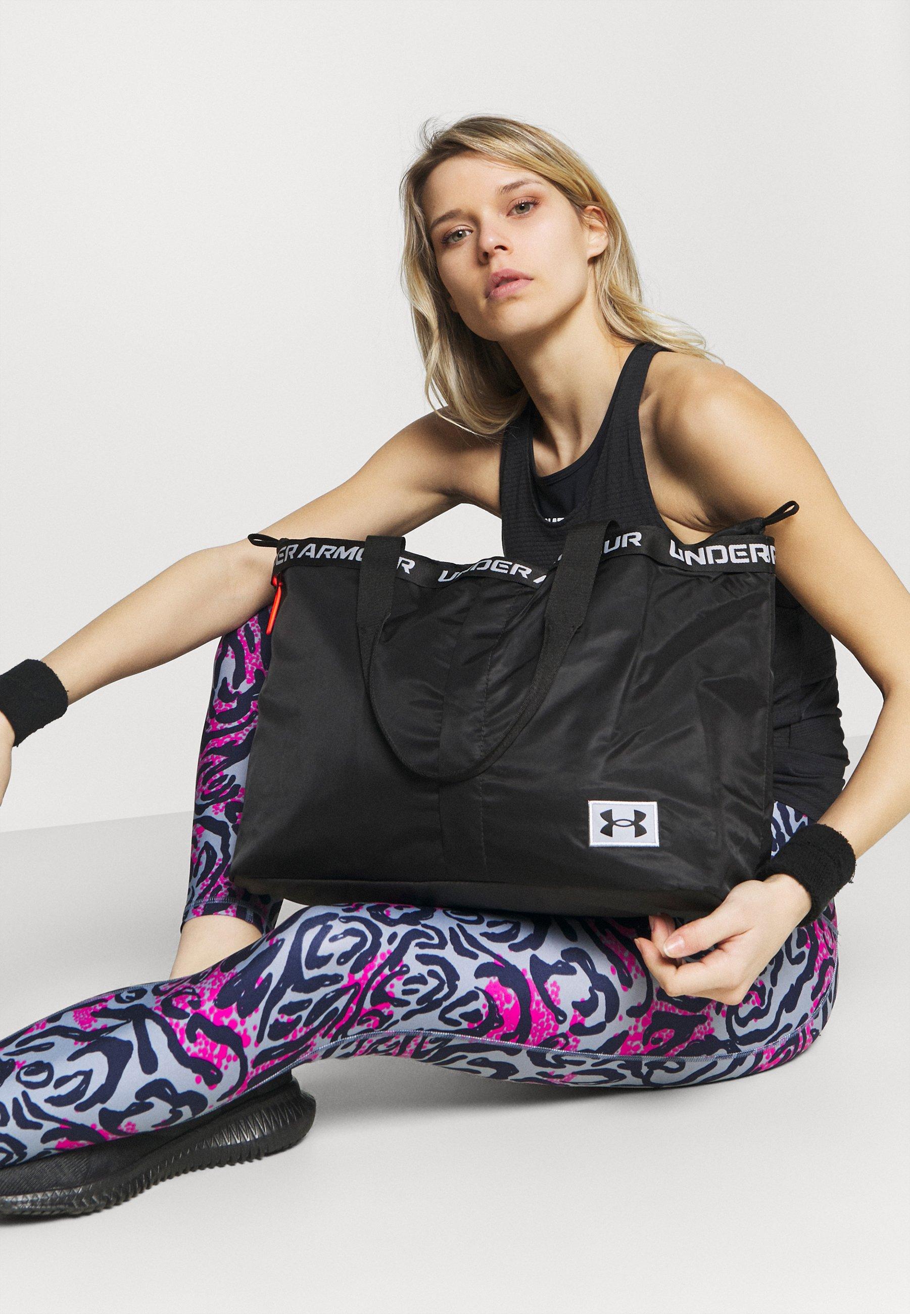 Women ESSENTIALS TOTE - Sports bag
