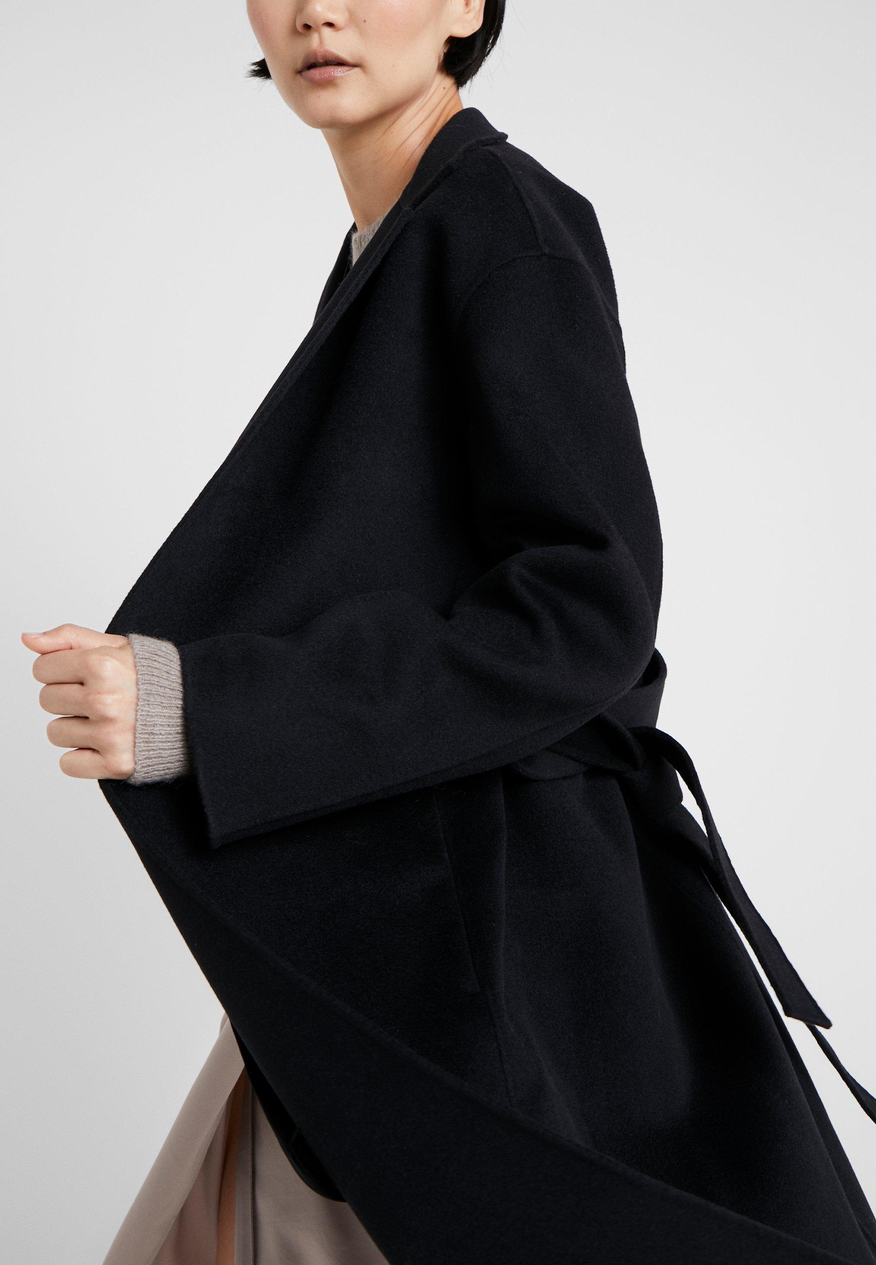 Donna ALEXA COAT - Cappotto classico