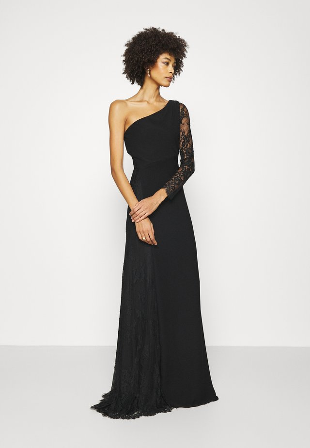 ATOL STYLE - Occasion wear - black