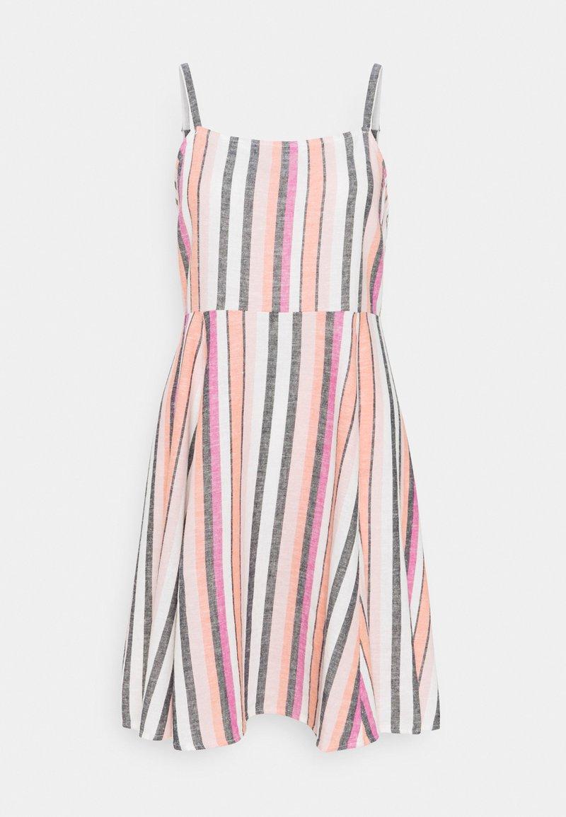 GAP - CAMI DRESS - Day dress - multi