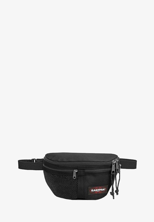SAWER/CORE COLORS - Bum bag - black