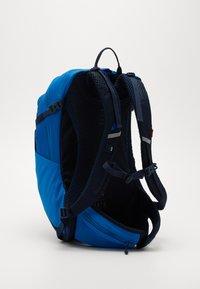Vaude - TREMALZO 16 - Rucksack - blue - 2