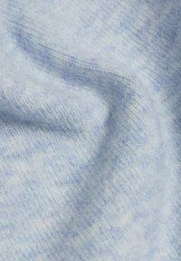 Esprit - Cardigan - pastel blue - 8