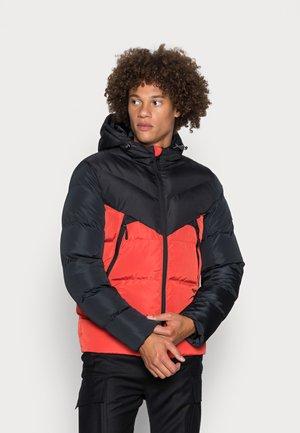 OUTERWEAR - Zimní bunda - aurora red